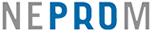 Logo Neprom