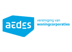 logo_aedes-logo