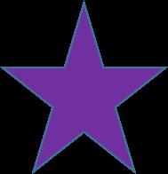 sterpaars