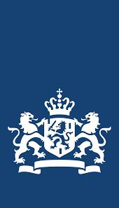 Ontwerpbesluit kwaliteitsborging gepubliceerd op Rijksoverheid.nl